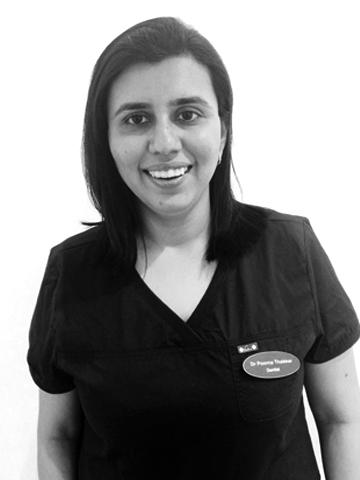 Staff-Poorna ThakkarBW
